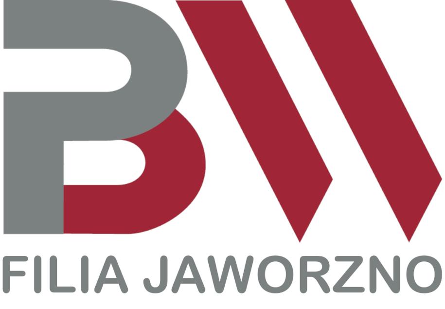 Pedagogiczna Biblioteka Wojewódzka im. Józefa Lompy w Katowicach Filia w Jaworznie